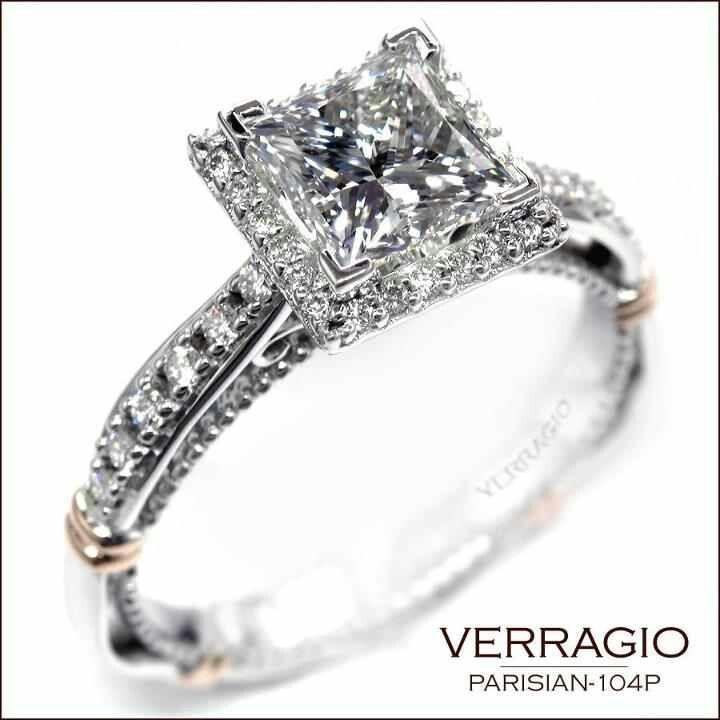 Pinterest Wedding Rings Engagement Rings Wedding Inspiration Pinterest