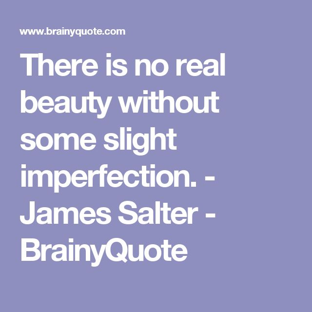 Brain Quote Daily Inspiration Quotes
