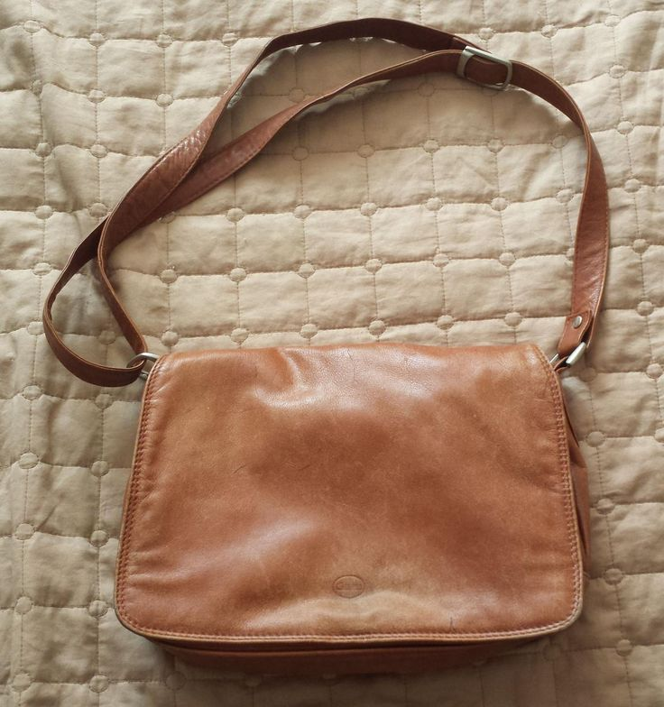 #handbag women sale  withing our EBAY store at  http://stores.ebay.com/esquirestore