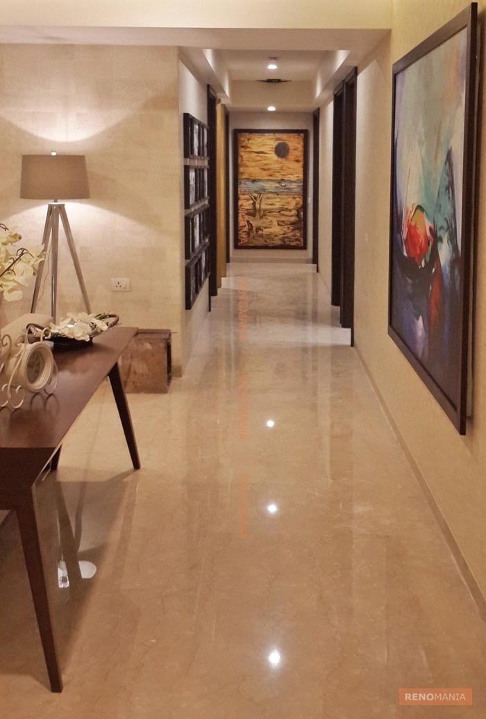 34 best Home Entrance images on Pinterest | Home entrances, Door ...