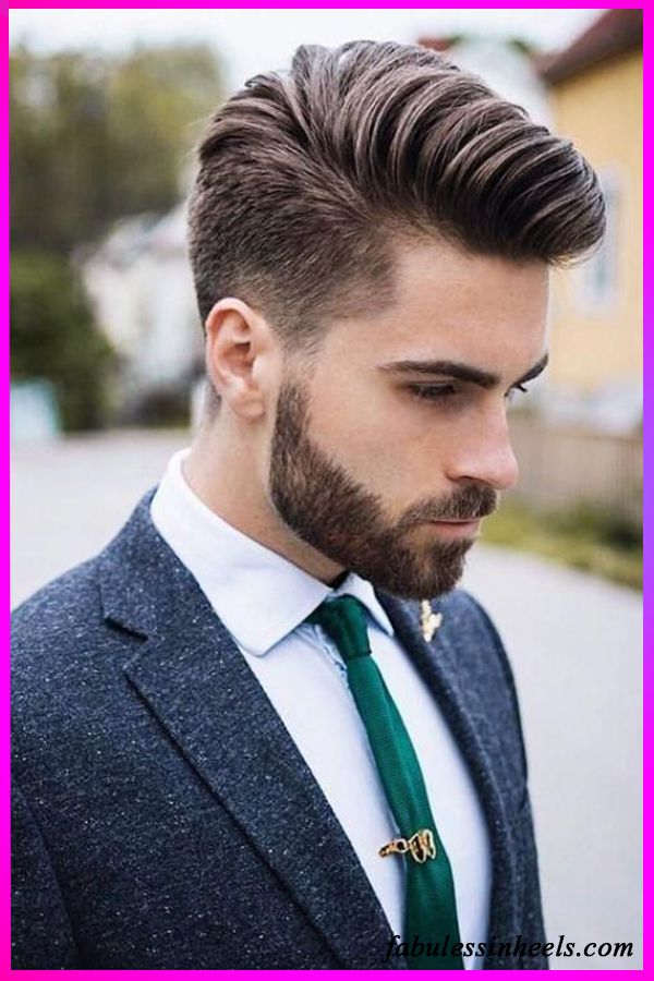 Pin On Mens Hairstyles 2021