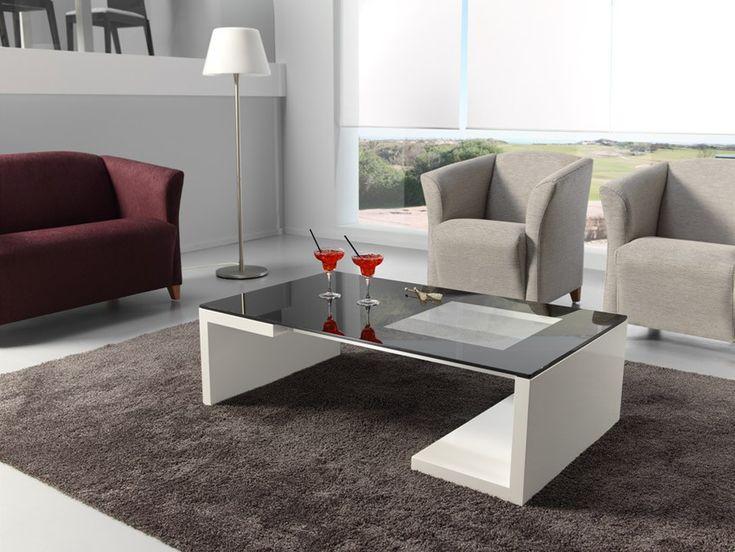 #decoracion #mesa de centro