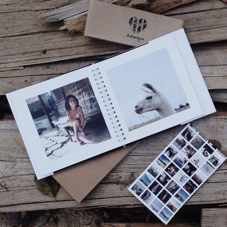 Лет, открытка из фотографии печать