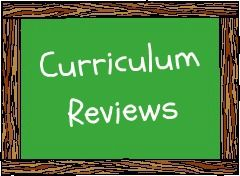 Reviews of Secular Homeschool Curriculum by site members