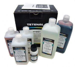Tetenal C41 Kit 5L