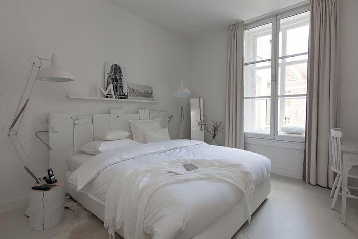 Flexa Early Dew 1070.32 Best Home Slaapkamer Images On Pinterest Bedroom Ideas Master
