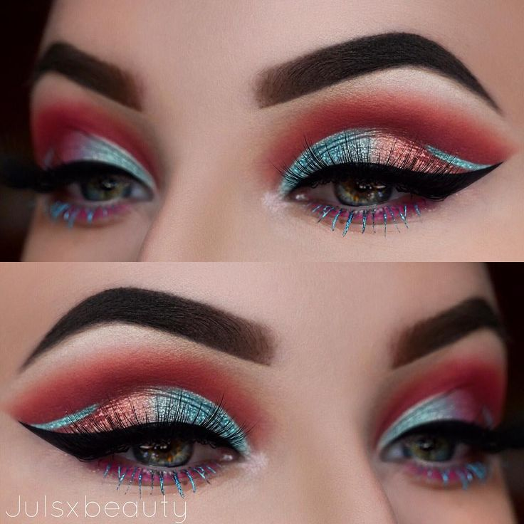 "1,310 Likes, 78 Comments - Júlia (@julsxbeauty) on Instagram: ""Love this colour combo ✨ Tried out my brothers camera (lumix gx80) and daylight, what do you think?…"""