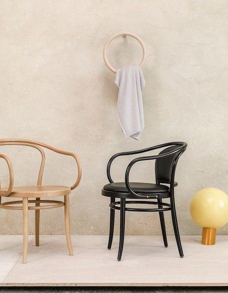 TON-tuoli nro 30 alk. 239,00 €