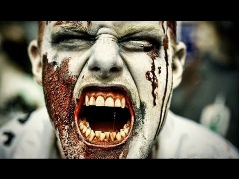 Epic 2014 Scary Pranks Compilation Clowns And Zombies Endroits Visiter Pinterest Scary