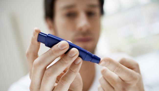Neliečená cukrovka: Takto ovplyvňuje vaše srdce, mozog, obličky a iné časti tela