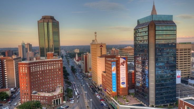 Harare, Zimbabwe to Host Its 2nd #WordCamp November 4, 2017 https://wptavern.com/harare-zimbabwe-to-host-its-2nd-wordcamp-november-4-2017?utm_campaign=crowdfire&utm_content=crowdfire&utm_medium=social&utm_source=pinterest