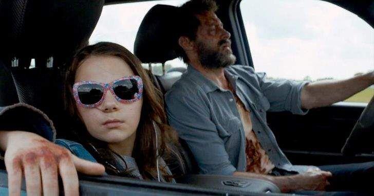 Com Logan sendo um sucesso de vendas, e de críticas, nos despedimos de Hugh Jackman como o Wolverine. Depois de uma jornada de mais 17 anos com o ator no papel do mutante, não conseguimos deixar de imaginar o que está por virá a seguir. Mas parece que os produtores do universo X-men não estão …