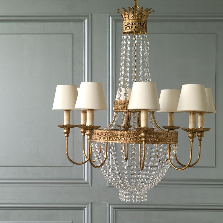 936 Best Images About Lighting--Pendant Lamp On Pinterest