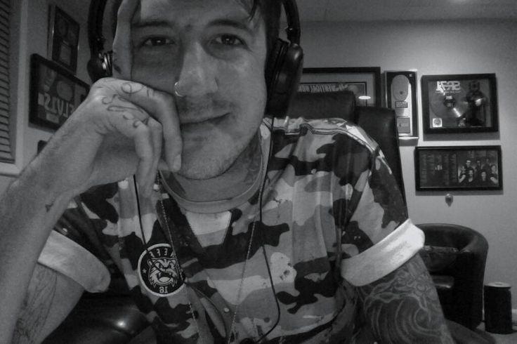 Austin Carlile (austincarlile) on Twitter