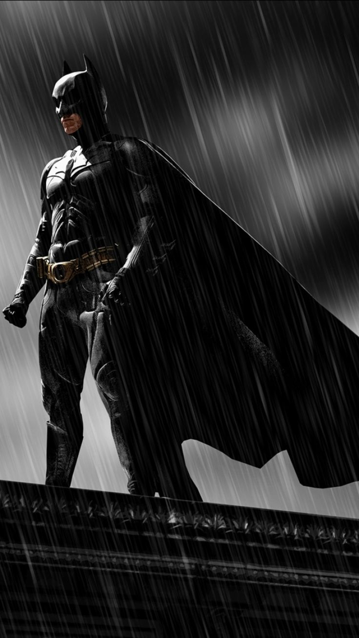 The 25 best batman wallpapers for mobile ideas on pinterest download mobile wallpaper cinema batman the dark knight rises voltagebd Choice Image