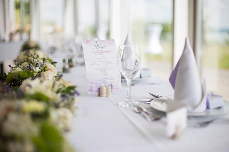 Ani&Szili wedding decoration