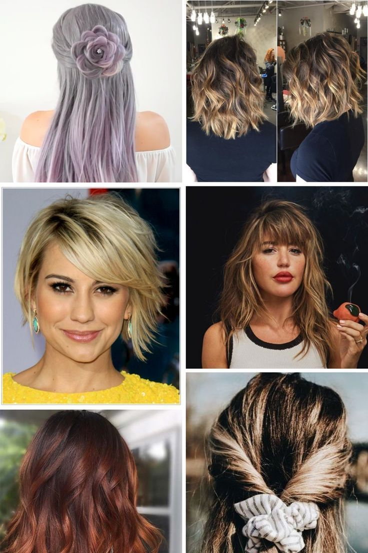 19 Stylish Everyday Hairstyle Ideas Designs Easy Hairstyles Ideas Al Everyday New Site Everyday Hairstyles Hair Styles Easy Hairstyles