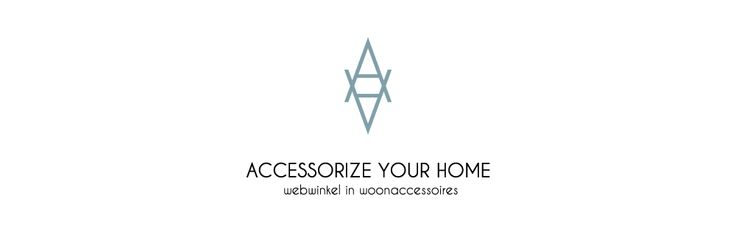 Accessorize your Home logo