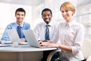 acs-skills-assessment-australian-graduates