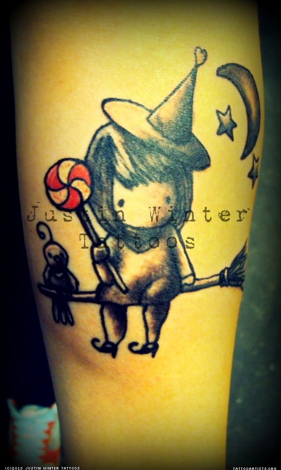 1000 images about cartoon tattoos on pinterest ink adventure time tattoo and awesome tattoos. Black Bedroom Furniture Sets. Home Design Ideas