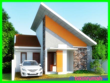 Jalan Singkat Memperluas Rumah Mini - http://www.bikinrumah.net/15682/memperluas-rumah-mini/