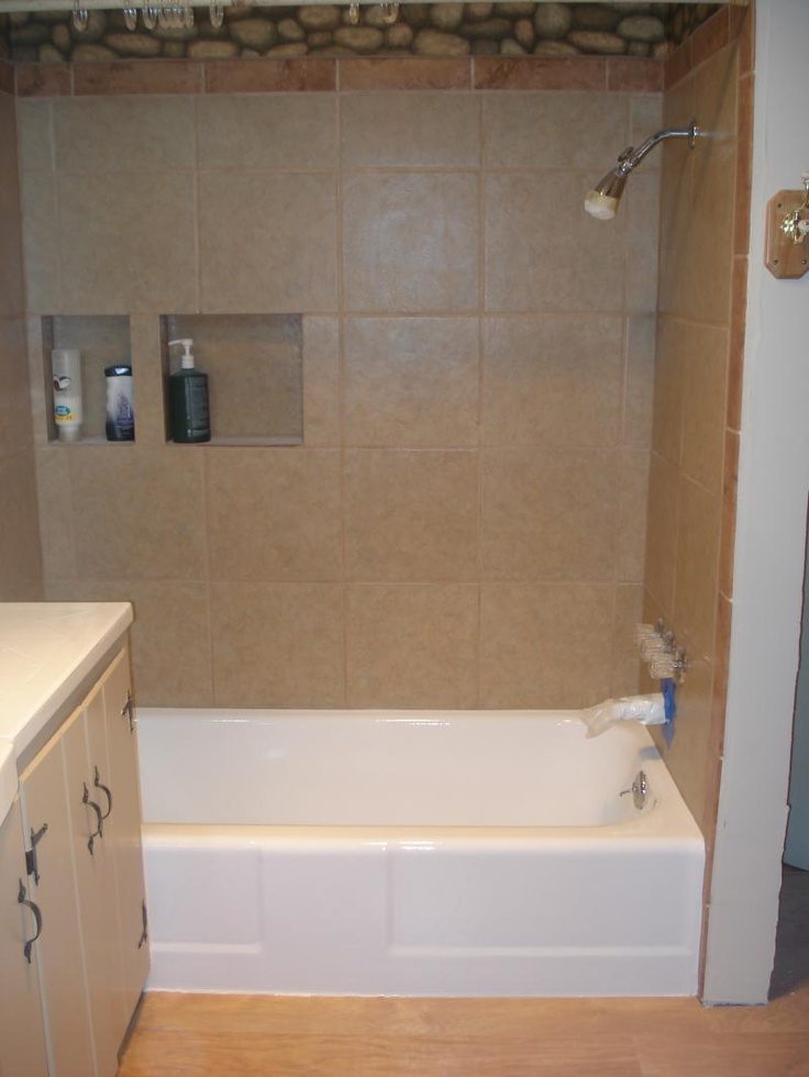 and before bathtub tubs refinishing reglazing bathtubs interior amazing sinks after of tile