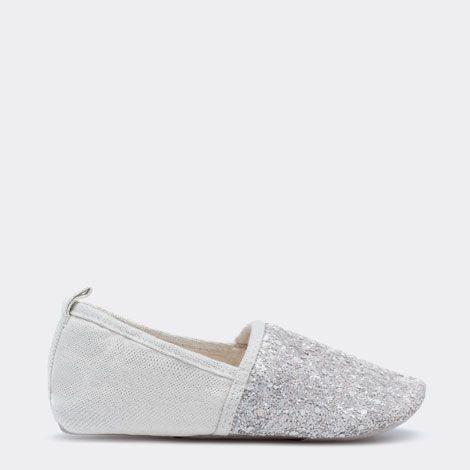 Sabrina home glitter crian as homewear shoes zara home portugal ver o ver o - Zara home portugal ...