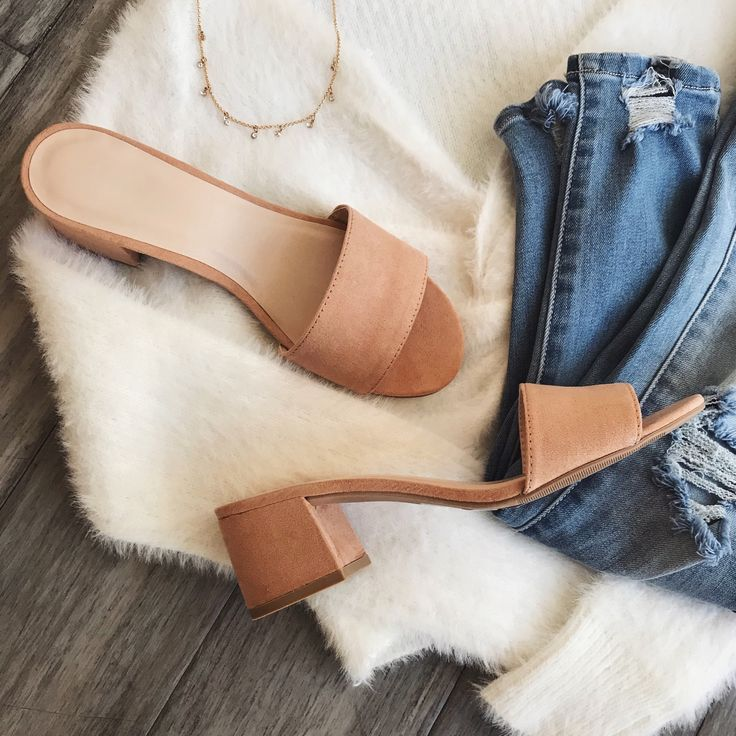 21 Best SO FRESH CHIC Images On Pinterest