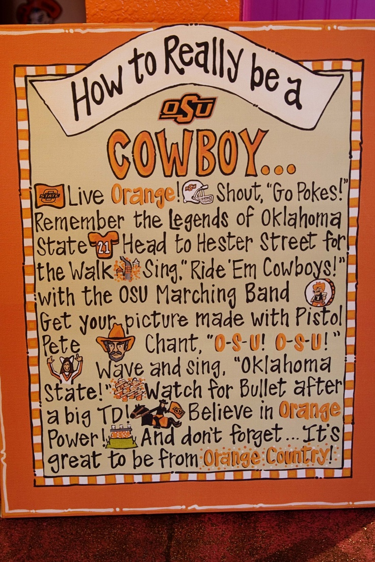 @Erin Gerlich Ambrose I pinned this for you before you were on pinterest. I'm repinning it at you now :-) 