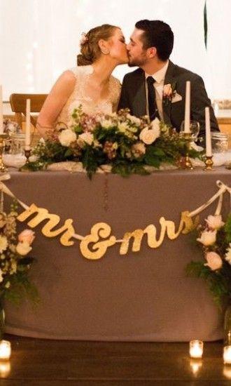 100% Conseil pour préparer et réussir votre Mariage. Des inspirations, des Robes, Des outils d'organisations, les meilleurs prestataires.