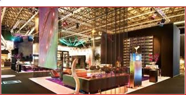 Call @ 9711074370  Epic Conference and Events can provide exhibition management services for your next conference or event anywhere in India