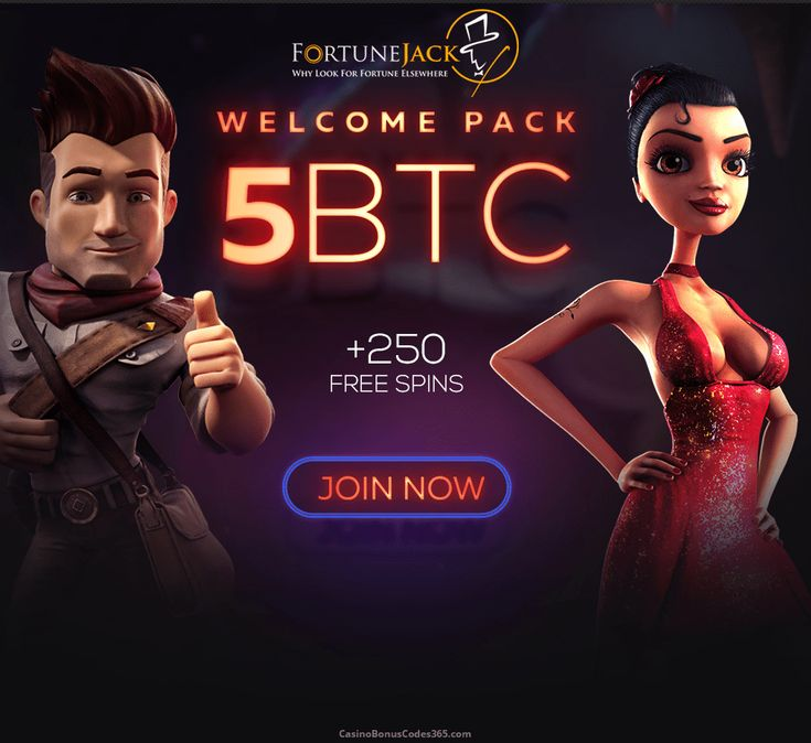 bitcoin accepted online casino