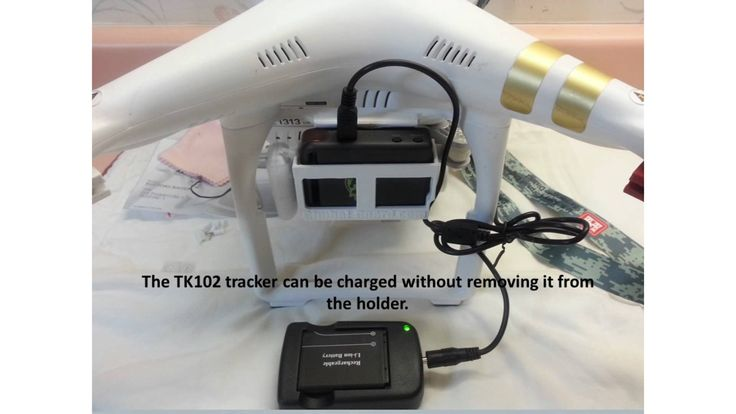 #VR #VRGames #Drone #Gaming Installing GPS Tracker and Tracking Beeper on DJI Phantom 3 dji, drone beeper, drone gps tracker, Drone Videos, Global Positioning System (Industry), gps tracker, pet tracker, Phantom 3, Phantom 3 GPS tracker, Phantom 3 tracking beeper, tk102, tracking beeper, Unmanned Aerial Vehicle (Aircraft Type) #Dji #DroneBeeper #DroneGpsTracker #DroneVideos #GlobalPositioningSystem(Industry) #GpsTracker #PetTracker #Phantom3 #Phantom3GPSTracker #Phantom3Tra