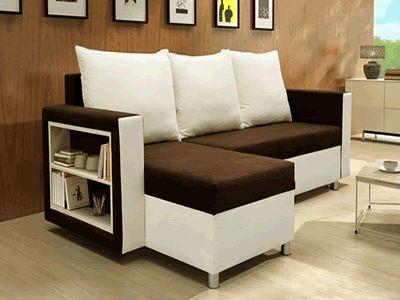 Corner Sofa Beds For Over At Houseandhome Co Uk I Mean