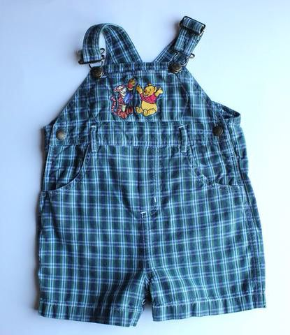 Best 25 Infant Kids Overalls And Shortalls Images On Pinterest