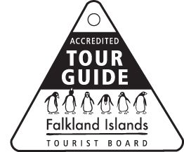 Tour Guides -Getting around -Travel Guide -The Falklands archipelago is teeming with wonders of wildlife and nature -Falkland Islands Tourist Board