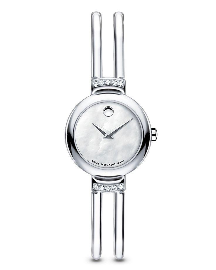 41c0dcb1d09bf As 8 melhores imagens em Jus  Watches... no Pinterest   Relógios ...