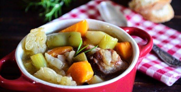 Η δίαιτα των μονάδων: Συνταγές με κρέας-κιμάδες