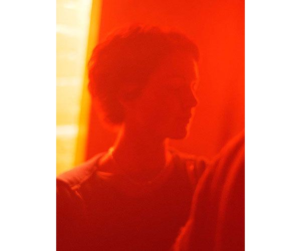 Paul Graham - End of an Age 1996-98