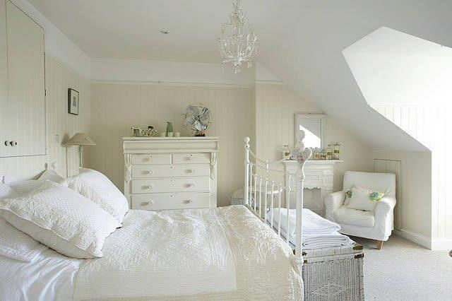 All Things Shabby and Beautiful : Photo