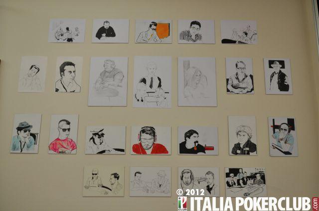 bottellini katherine poker - Cerca con Google