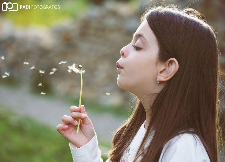 012-fotografos comunion valencia-fotografos valencia-fotografia comunion-fotografia comunion exterior-kids photography