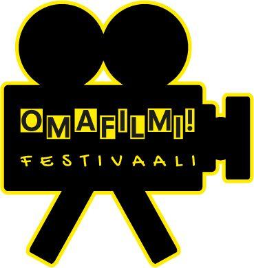 OmaFilmi! -Festivaali