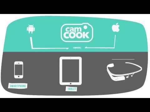 Contest Video per la video presentazione di una nuova App