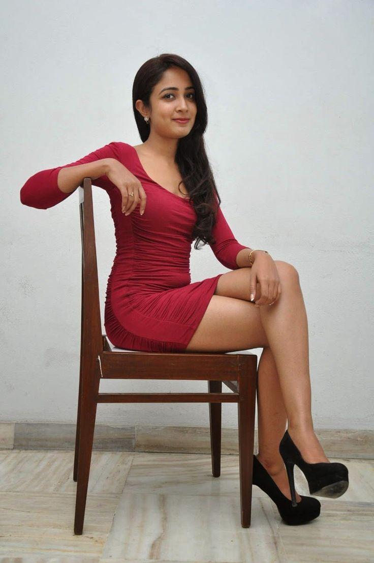 Actress Aditi Chengappa Latest Glam Pics,South Indian,  Glamorous Actress