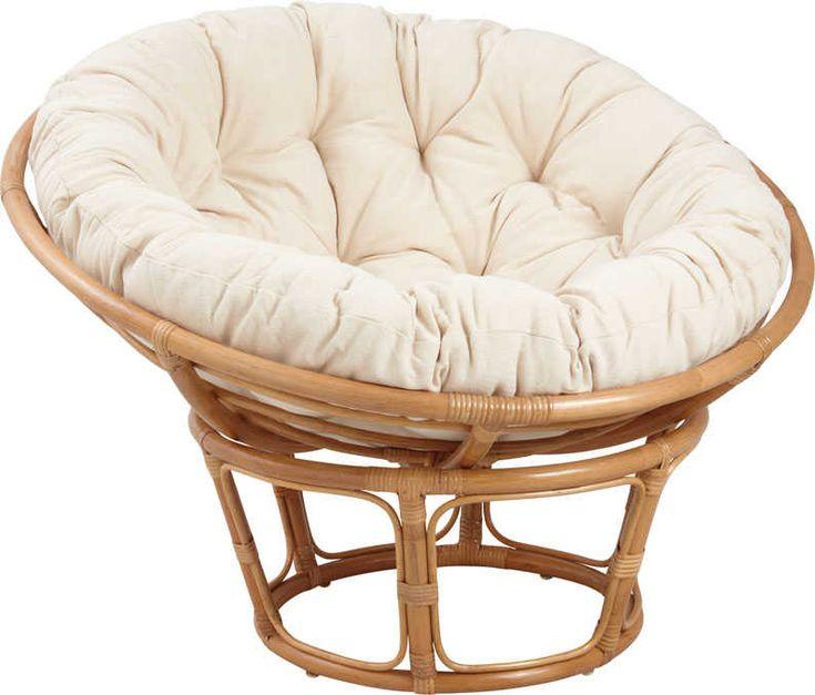 Les 25 meilleures id es de la cat gorie meubles en rotin for Meuble en rotin exterieur