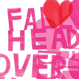 Love opacity filters!: Graphics Design Prints, Fall Head, Quote, Canvas Art, Illustration, Inspiration Boards, Valentine, Kate Spade, Jenny Bower