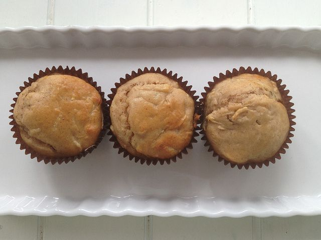 pear muffins pear muffins school lunches pears kid scones cupcakes ...