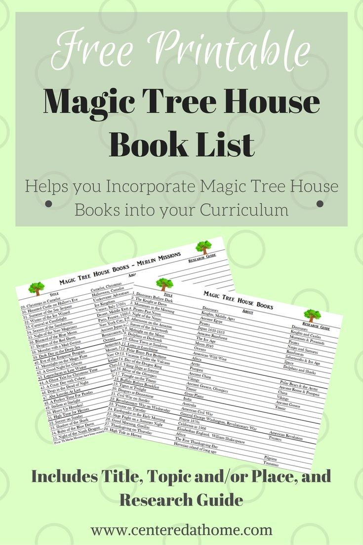 74 best magic tree house images on pinterest | the morning, magic