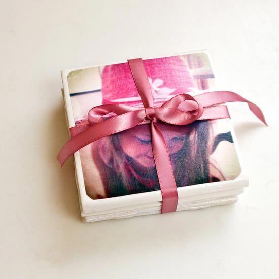 Learn about DIY Christmas Ideas #homemadechristmasgifts #christmasgiftideasdiy